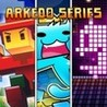 Arkedo Series Image