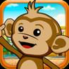 Where's My Monkey? : Mickey the Monkey Edition Image