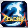 Zenonia 3: The Midgard Story Image