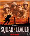 Squad Leader Image