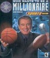 Who Wants to Be a Millionaire? Sports Edition Image