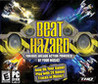 Beat Hazard Image