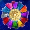 Wheel of Fortune Platinum Image