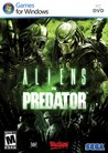 Aliens vs. Predator Image