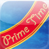 Prime Time Image
