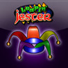 Leapin' Jester Image