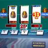 Pocket Slots! Deluxe Image