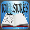 Tall Stories Image
