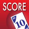 10 Score Image