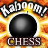 Kaboom! Chess for iPad Image