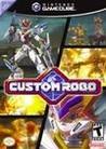 Custom Robo Image