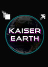 Kaiser Earth Image
