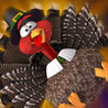 Chicken Invaders 4 Thanksgiving Edition Image