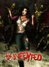 Infekted: Zombies Revenge Image