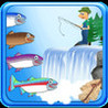 The Trout Family Swim And Fish Adventure Image