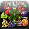 Fruit Loot Slots Image
