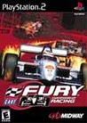 CART Fury Championship Racing Image