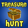 Treasure Hunt Game Image