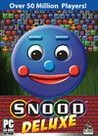 Snood Deluxe Image