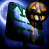 AutoTrafego : Halloween Edition Image