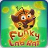 Funky Lab Rat Image