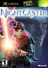 Nightcaster Image