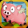 Wacky Pigs Image