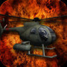 Helicopter Unleashed HD Image