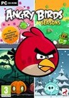 Angry Birds: Seasons Image