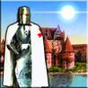 Templars Sword Image