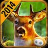 Deer Hunter 2014 Image