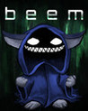 beem Image