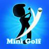 3D Fantasy Golf Image