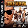 Duke Nukem: Land of the Babes Image