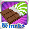 Chocolate Bars! - Make a Candy Bar - by Bluebear Image