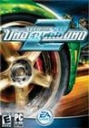 Need for Speed: Underground 2 Image
