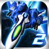 Lightning Fighter 2 Image