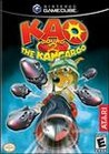 Kao the Kangaroo Round 2 Image