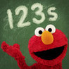 Elmo Loves 123s Image