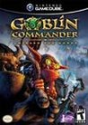 Goblin Commander: Unleash the Horde Image