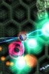 Total Devastation 3 - The Final Game Image