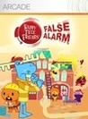 Happy Tree Friends: False Alarm Image