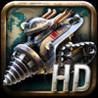 I Dig It HD Image