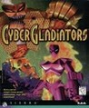 CyberGladiators Image
