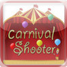 Carnival Shooter Image