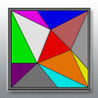 Triangle Square Image