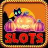 Amazing Halloween Slots Pro - Big Win Casino Slot Machine Game Image
