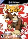 Donkey Konga 2 Image