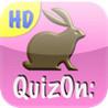 QuizOn: Easter HD Image