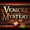 Venice Mystery Image
